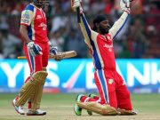 Most number of Man of the Match awards in IPL