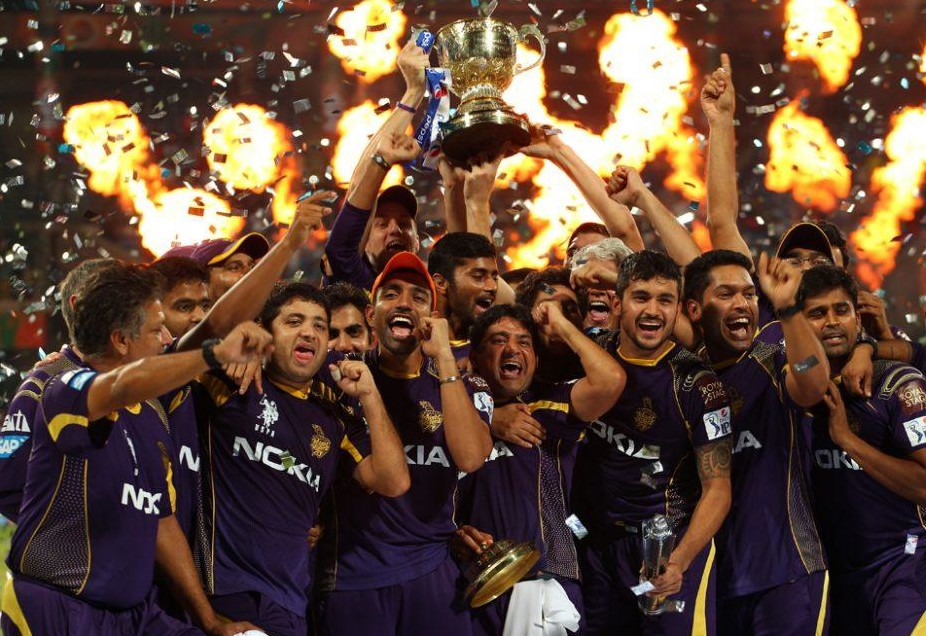 the indian premier league ipl of The 2018 season of the indian premier league, also known as ipl 11, was the eleventh season of the ipl, a professional twenty20 cricket league established by the bcci in 2007.