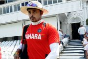 facts about S Sreesanth