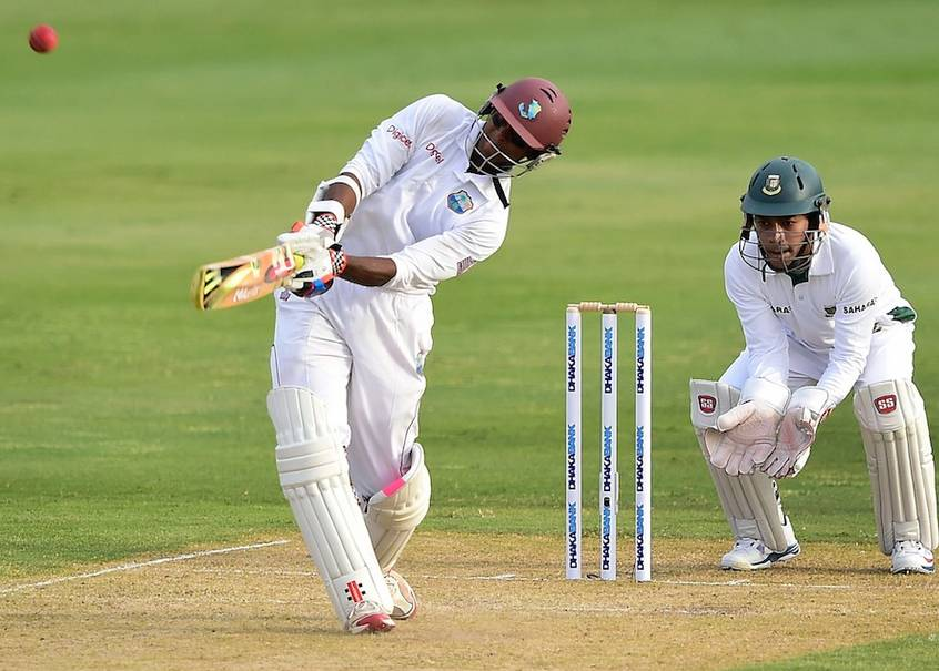 west indies vs bangladesh - 900×645
