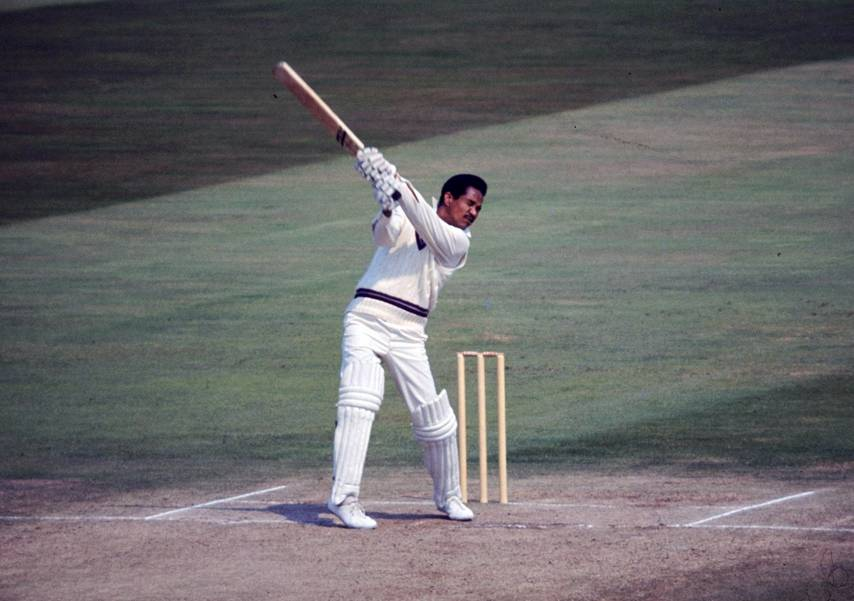 Image result for sir garfield sobers