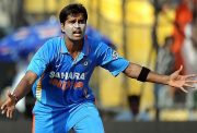 Facts about Vinay Kumar