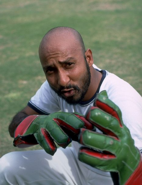 Cricketers who have acted in Bollywood