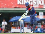 Kevin Pietersen to play county cricket