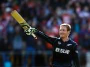 Martin Guptil 237 in World Cup