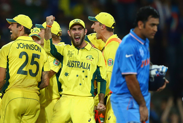 Image result for 2015 world cup india