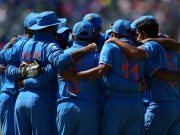 India West Indies hopes to host India in 2016