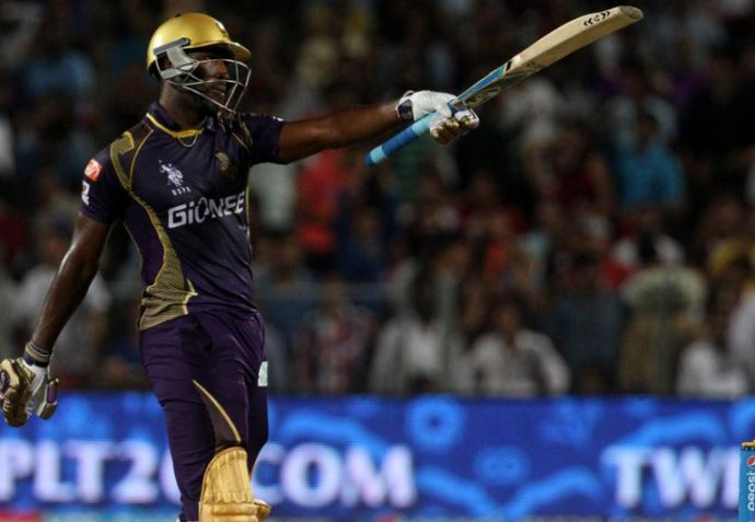 10 International stars to watch out for in BPL 3 Andre-Russell-vs-KXIP-IPL8