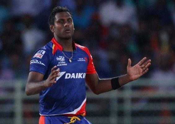 International players who failed in IPL