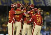Kings XI Punjab 2015