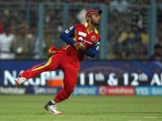 Five uncapped Players who are failing in the IPL