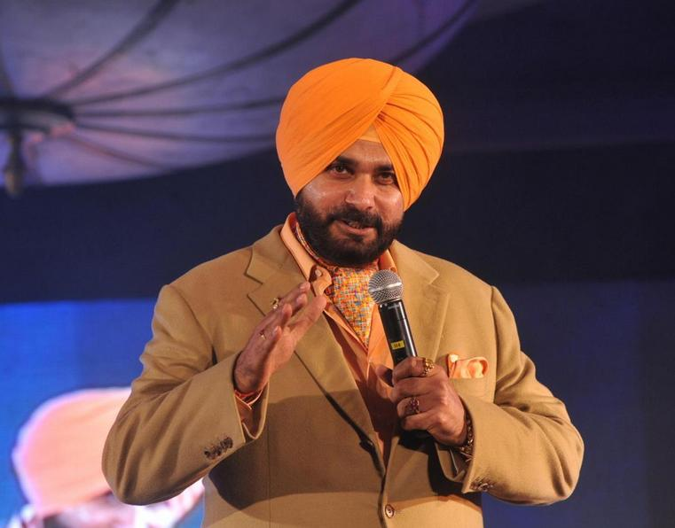 Sidhu need not go to Jail