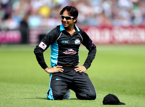 10 International stars to watch out for in BPL 3 Saeed-Ajmal-Natwest-Blast