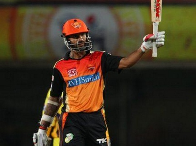 6 Mistakes franchises committed in the IPL Auction; the ...