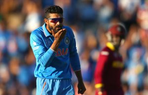 Lucky Buddies of Indian Cricket
