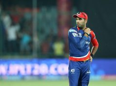 """""""Never asked for Rs 16 crore"""" from Delhi Daredevils says Yuvraj Singh"""