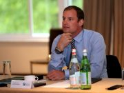 Andew Straus to stick to No Kevin Pietersen policy