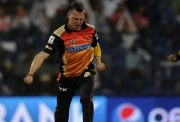 Dale Steyn to miss IPL 2017