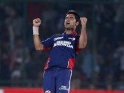 One season wonders in the IPL