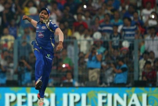 Rohit Sharma celebrates in Style