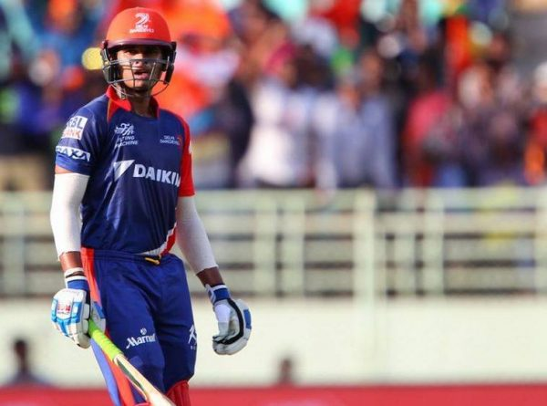 5 uncapped Indian players