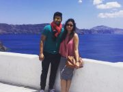 8 Cricketers and their beautiful wives