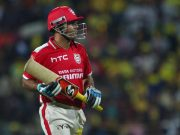 Virender Sehwag Flop XI of the IPL 2015