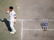 Top 10 Fastest Pakistani Bowlers To 50 Test Wickets