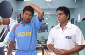 Cricketers and their lookalikes