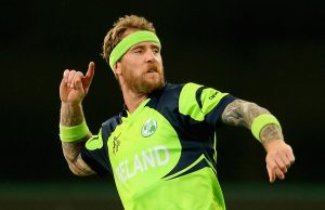 cricketers who sported headbands