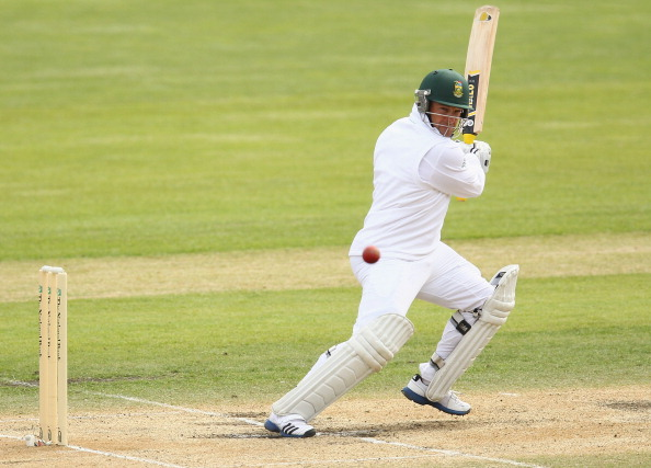 10 Facts about Mark Boucher - The Great South African Wicketkeeper