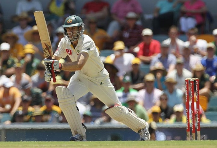 10 Simon Katich facts - Brilliance and Unfavorable Luck
