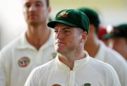 Stuart MacGill cricketers who could not make a comeback