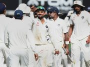 India vs South Africa 1st Test Preview