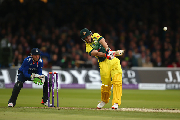 australia vs england - photo #42