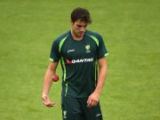 news in the Cricket World Today Pat Cummins