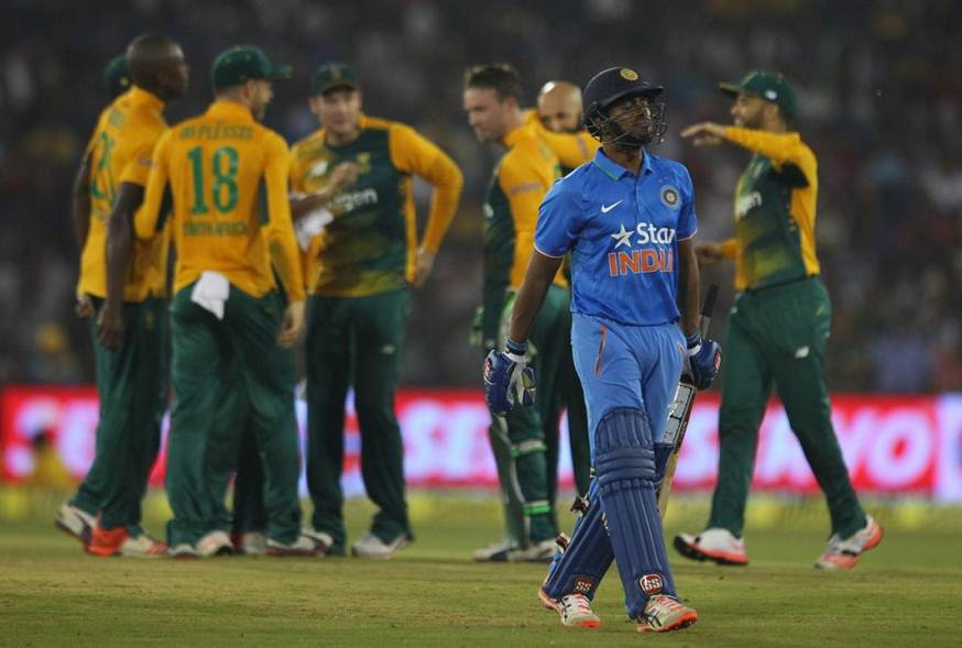 india vs south africa - photo #3