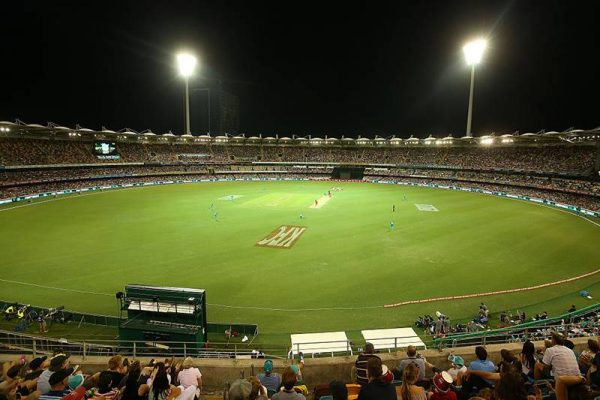 Ashes clashes: Root forgets '13-14 tour, focus on the Gabba