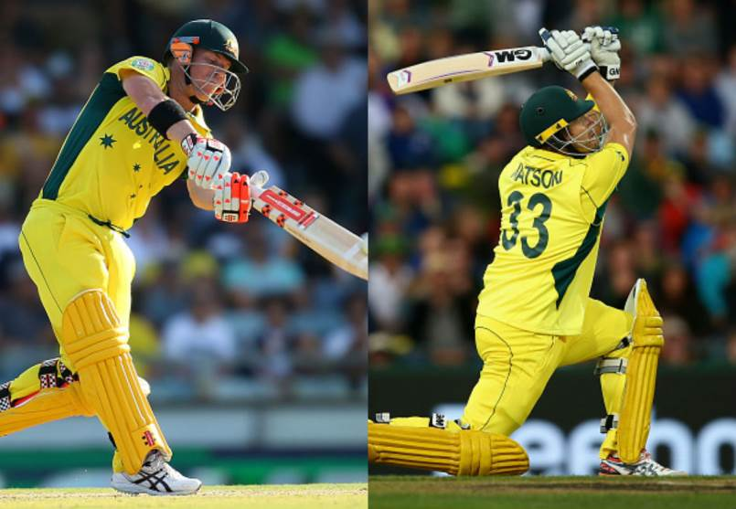 top 10 highest opening partnerships in t20is crictracker