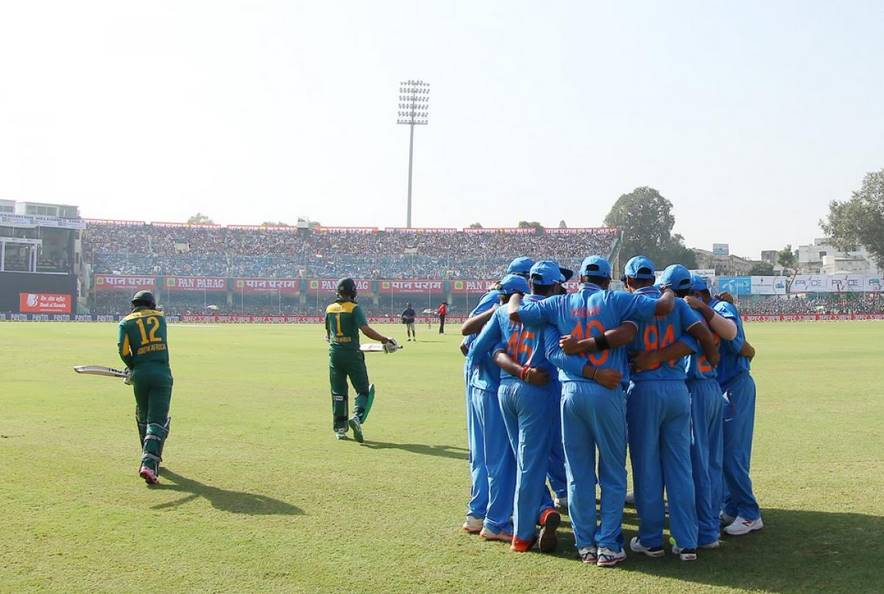 india vs south africa - photo #21