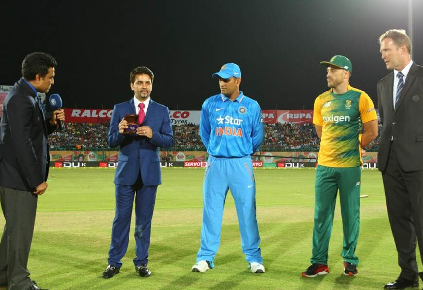 india vs south africa - photo #7