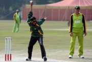 Pakistan-India-cricket-blind