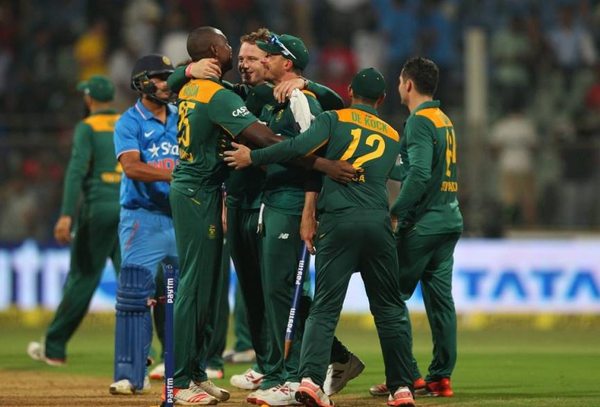 india vs south africa - photo #26
