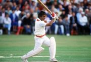 Openers with most runs in Tests Sunil Gavaskar