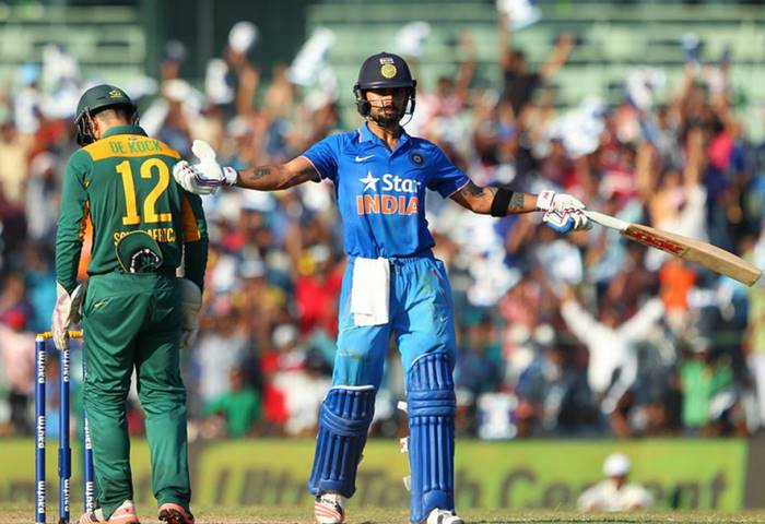 india vs south africa - photo #30