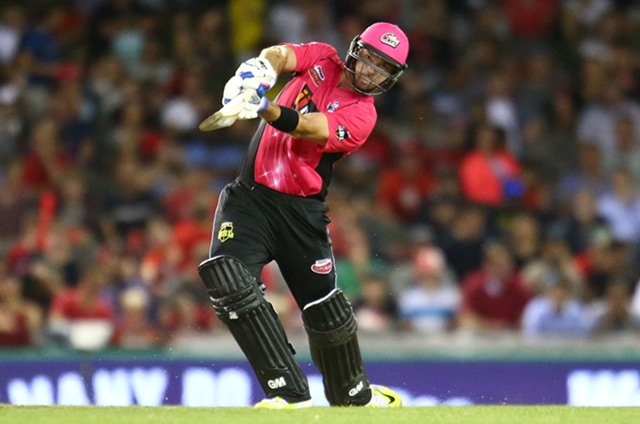 sydney sixers team list 2015 republican-#22