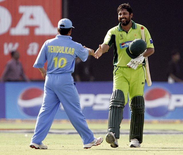 15 facts about Inzamam-ul-Haq - Subtlety personified
