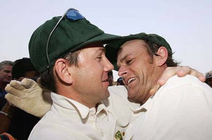Ricky-Ponting-Adam-Gilchrist-Funny-Andre