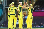 Ellyse-Perry-of-Australia