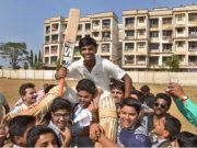facts about Pranav Dhanawade